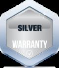 warranty-silver