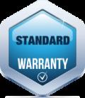 warranty-standard